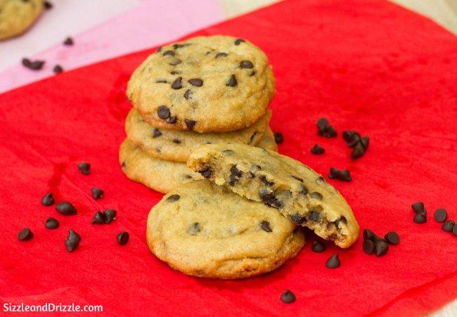 C3 cookies layer