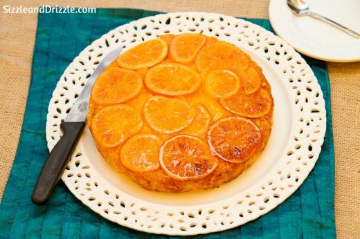 Orange cake2
