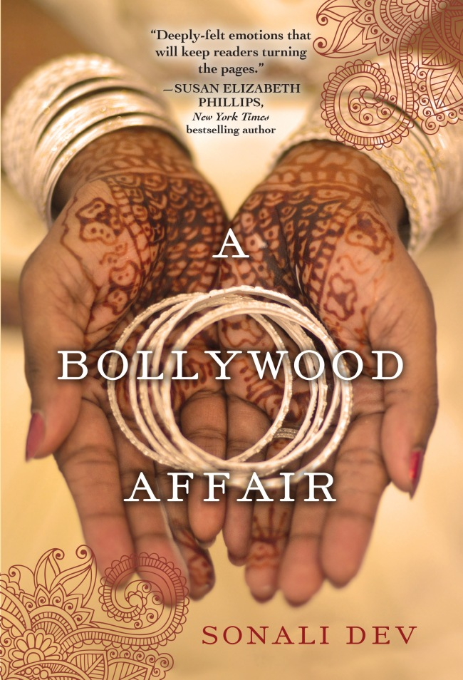 ABOLLYWOODAFFAIR_Cover