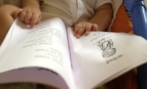Arjun book