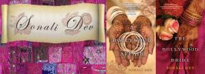 sonali books