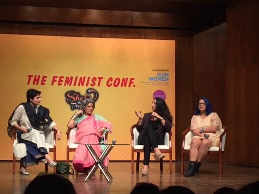 the-feminist-conf