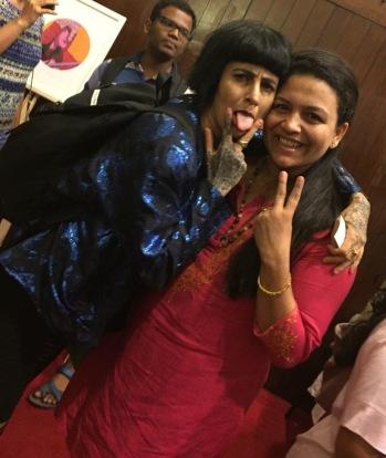 with-sapna-bhavnani
