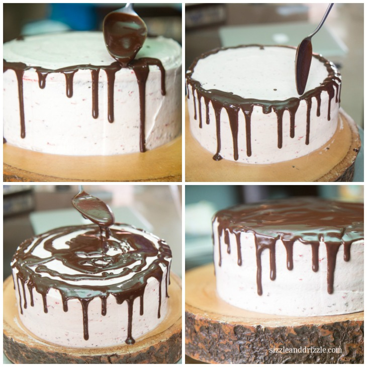 drip-cake-all-sides