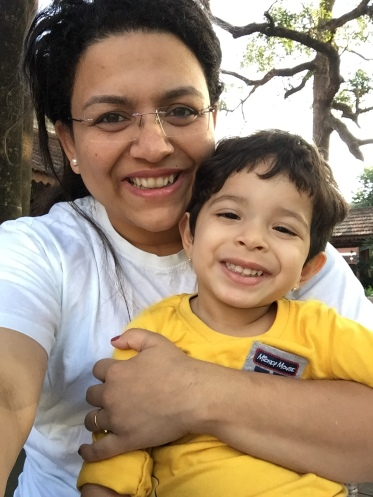 arjun-and-momma-in-goa