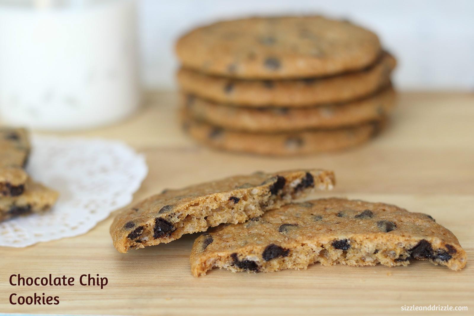 chocolate-chip-cookie-split